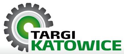 Rekordowa frekwencja na Targach KATOWICE 2017