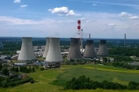 EURACOAL kontra Dyrekcja Generalna ds. Środowiska Komisji Europejskiej w sprawie rewizji dyrektywy LCP BREF