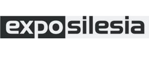 9. edycja targów TOOLEX, 4-6 października 2016, Sosnowiec