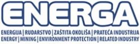 IX Międzynarodowe Targi Energii, Górnictwa i Ochrony Środowiska ENERGA 2019 w Sarajewie