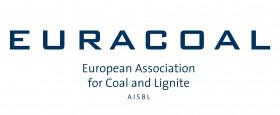 Walne Zgromadzenie i Posiedzenie Komitetu Wykonawczego EURACOAL