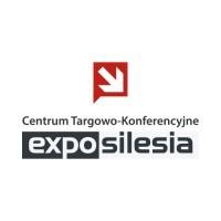 Expo Silesia - zasady bezpieczeństwa