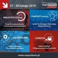INDUSTRYmeeting 2019