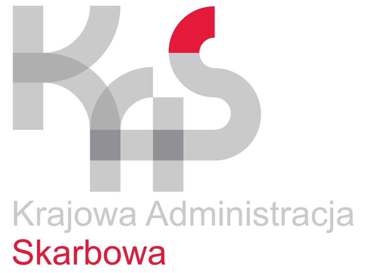 Zmiana właściwości wyspecjalizowanych urzędów skarbowych - webinarium