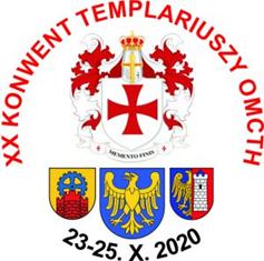 XX Konwent Templariuszy