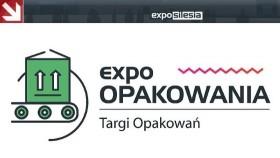 Targi Opakowań ExpoOPAKOWANIA, Targi Technologii Klejenia ExpoBONDING oraz Forum Silesia 3D Print – poświęcone drukowi 3D