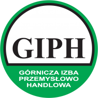 Rada GIPH