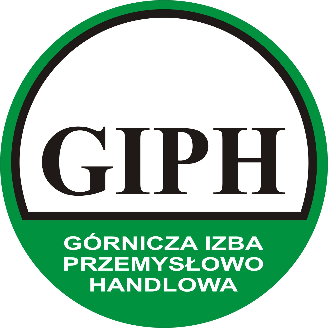 Spotkanie Zespołu GIPH ds. Koncesji