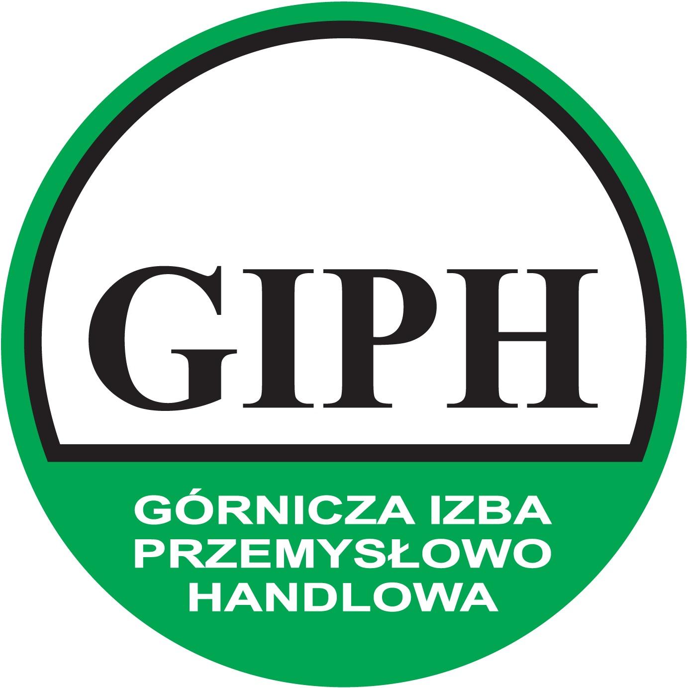 List otwarty GIPH do Przewodniczącej Komisji Europejskiej.
