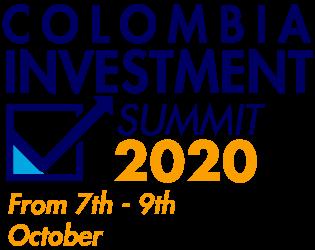 VI Szczyt Inwestycyjny w Kolumbii