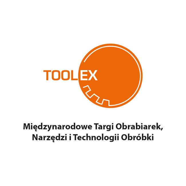 TOOLEX – wspólnie napędzamy gospodarkę