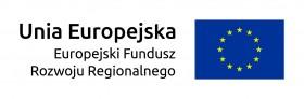Ogłoszono nabór na badania, rozwój i innowacje w przedsiębiorstwach