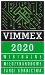 wirtualne-miedzynarodowe-targi-gornictwa-vimmex-2020