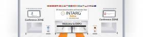 XIV Międzynarodowe Targi Wynalazków i Innowacji INTARG® 2021