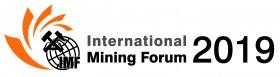 International Mining Forum 2019