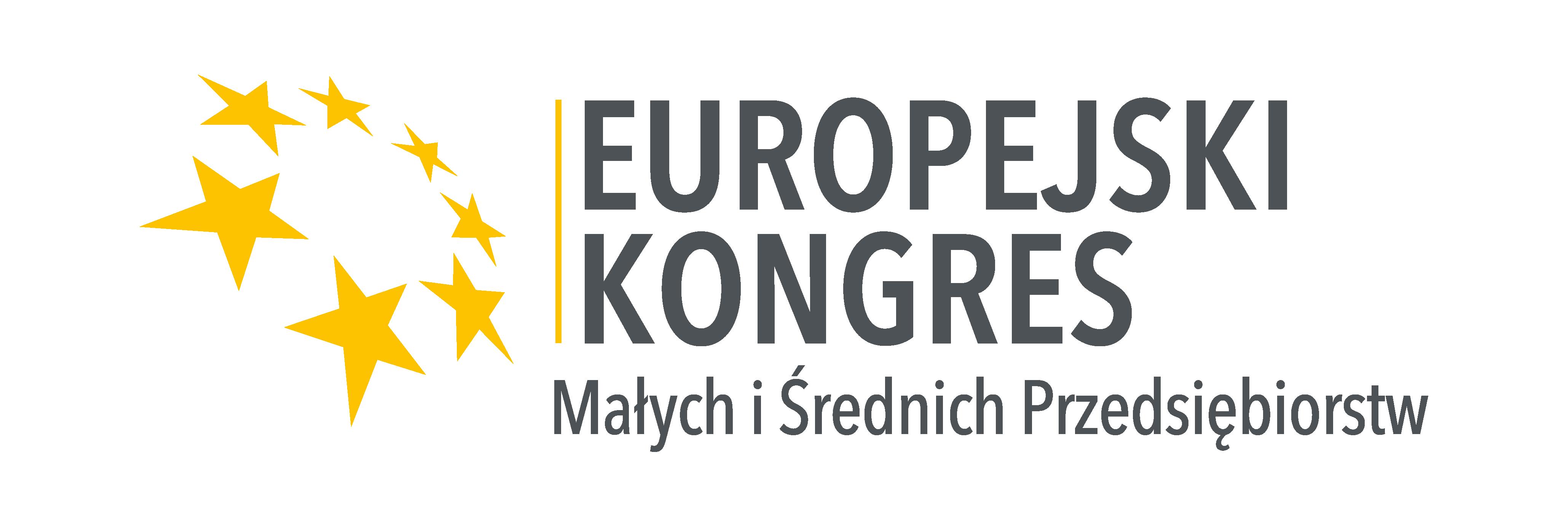 VII Europejski Kongres Małych i Średnich Przedsiębiorstw w Katowicach