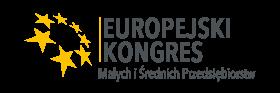 8. Europejski Kongres Małych i Średnich Przedsiębiorstw – merytorycznie, wartościowo, bezpłatnie!