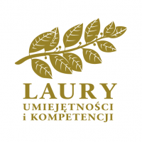 Janusz Olszowski oraz Piotr Kryszak znaleźli się w gronie laureatów XXVI edycji Laurów Umiejętności i Kompetencji