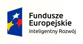 Polska Agencja Rozwoju Przedsiębiorczości ogłosiła nabór na projekty dot. ochrony własności przemysłowej