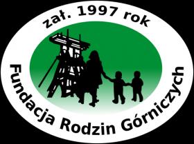 Oświadczenie Fundacji Rodzin Górniczych