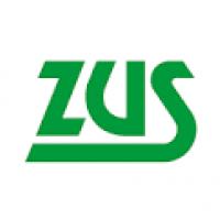 Tarcza Antykryzysowa 2.0. - wsparcie z ZUS