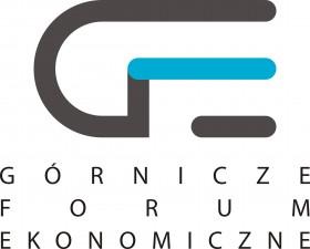 Górnicze Forum Ekonomiczne