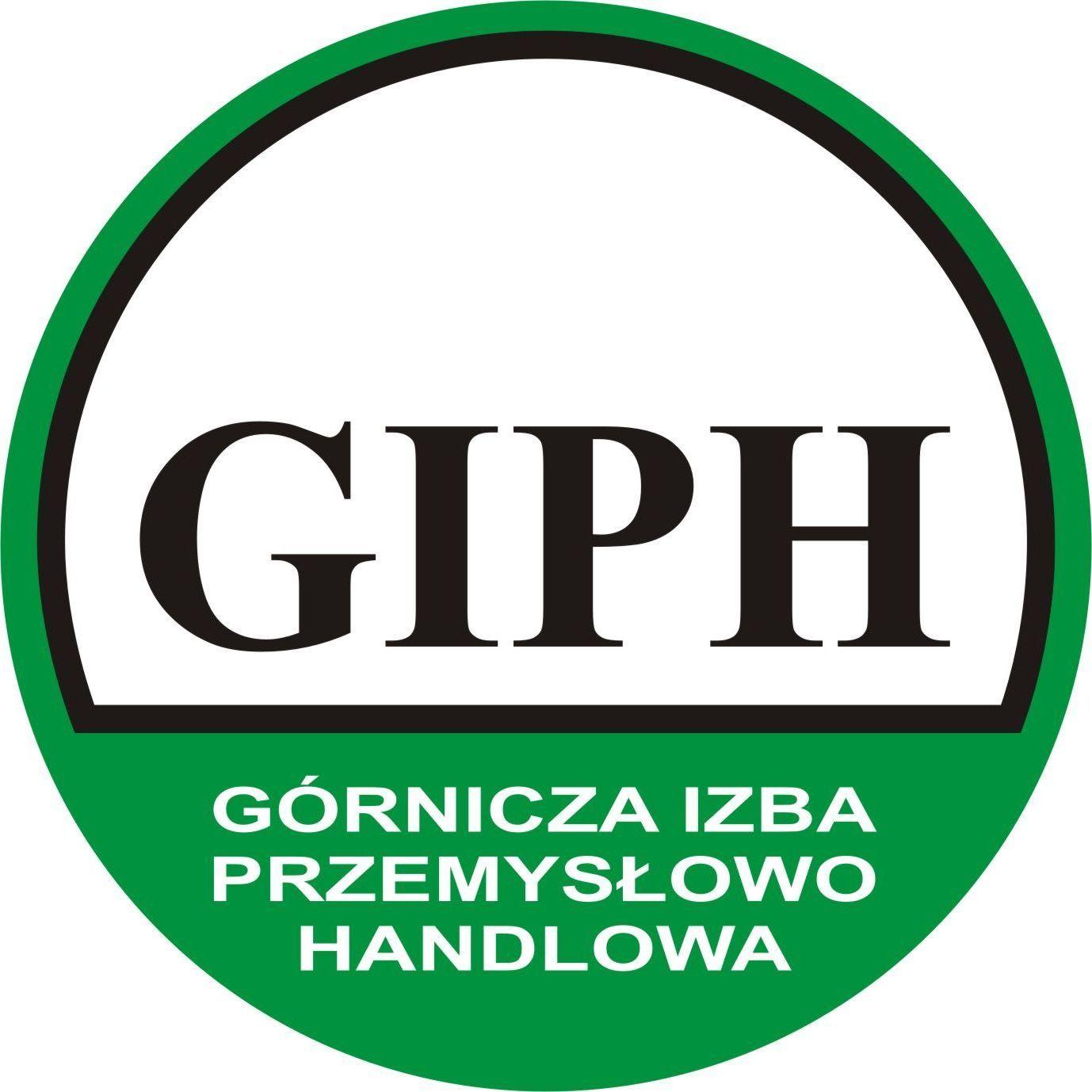Nowy Skład Rady GIPH