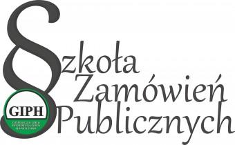 Szkoła Zamówień Publicznych 2018, 6-8 czerwca 2018 r.