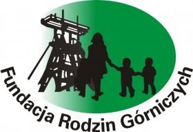 Dwie dekady służby górniczym rodzinom