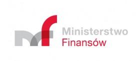 List Podsekretarza Stanu w Ministerstwie Finansów do przedsiębiorców
