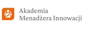 Akademia Menadżera Innowacji
