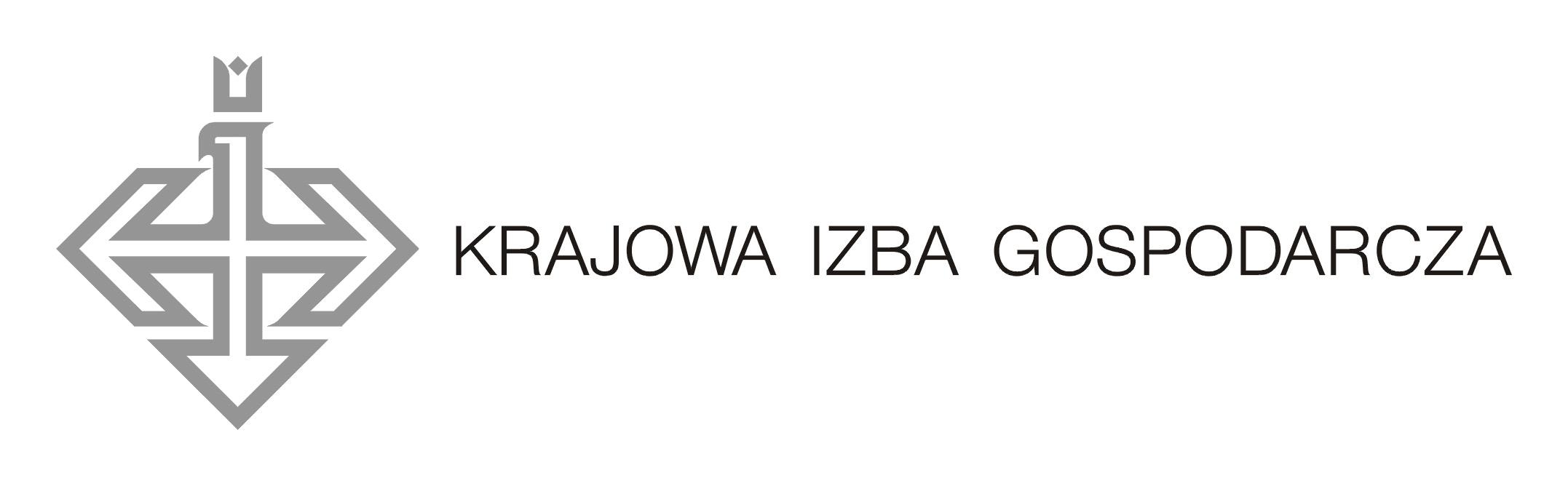 Irak w kontekście ustaleń Międzynarodowej Konferencji na Rzecz Odbudowy Kraju Perspektywy dla polskich przedsiębiorców