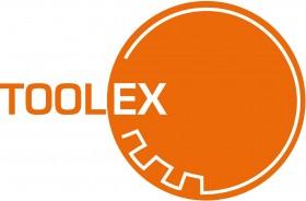 TOOLEX - narzędzie biznesowego sukcesu!
