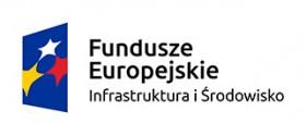 Nabór wniosków na promowanie efektywności energetycznej i korzystanie z odnawialnych źródeł w przedsiębiorstwach