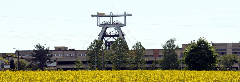 GIPH Katowice